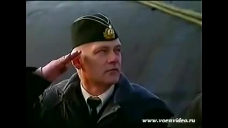 Русская Акула Russian summing boat Shark [VDownloader]