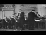 Георг Отс (песни)