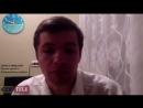 Centro Chavez en Rusia envía mensaje de apoyo y solidaridad al Gobierno del Pdte @NicolasMaduro