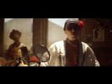 Ноггано (Баста) ft. АК-47 _ Russian Paradise (ПРЕМЬЕРА КЛИПА 2016)