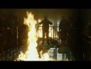 MOKADELIC  Doomed to live  -  Gomorra La Serie