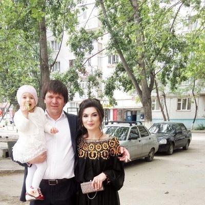 Багаутдин Абдулгамидов, Москва