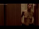 Енни Даймлинг (Jenny Deimling) голая в сериале