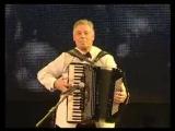 Валерий Ковтун (Выступление на 60-летии МИРЭА)