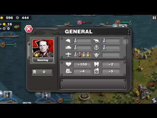 Nazi germany #6 operation sealion part one—glory of general hd