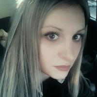 Ирина Поливянова-Цветкова