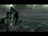 Лучшие игровые трейлеры Command &amp Conquer 3 - Tiberium Wars