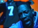 Tha Alkaholiks - Gs iz Gs (Tash feat. Kurupt, Snoop, Xzibit)