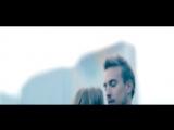 Лера_Туманова_-_Здравствуй___Official_video_HD