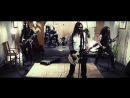 PAIN_-_Dirty_Woman_(OFFICIAL_MUSIC_VIDEO)[1]