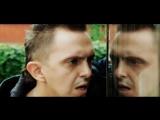Алексей Страйк - Save Me!