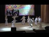 Театр хореографічного мистецтва - My Dance - Життя це мить