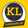Маркетинговые стратегии - KarmanLab