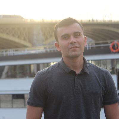 Сергей Шугалей