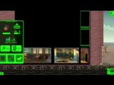 Fallout Shelter Missions E07