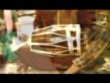 Jaya Shiva Omkara - CD SHIVOHAM - Manish Vyas