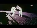 Новые доказательства лунной афёры