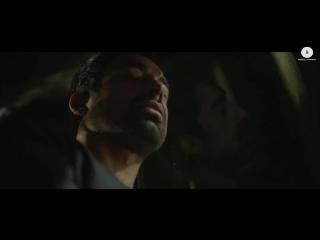 Raeth Ki Tarah Full Video _ 3 AM _ Rannvijay Singh Anindita Nayar _ Rajat RD