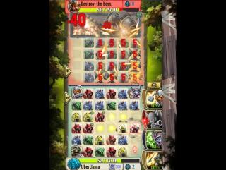 Primal Legends bugs 2