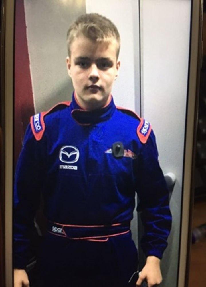 Четырнадцатилетний мальчик пропал в Раздольненском районе