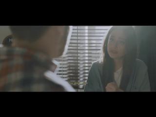 White Lynx feat. Radu Ivana - Feel My Love _ Official Video