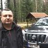 Yury Shashkin