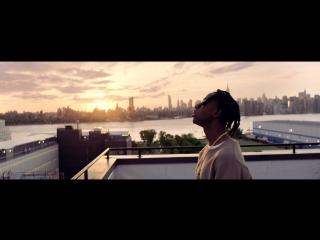 Joey Bada$$ – Devastated