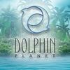 DOLPHIN PLANET   Океанариум Ярославль