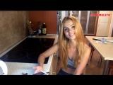 IOWA - Эта песня простая (cover by Радослава),красивая милая девушка классно спела кавер,красивый голос,супер талант,поёмвсети