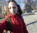 Анастасия Уманец фото #15