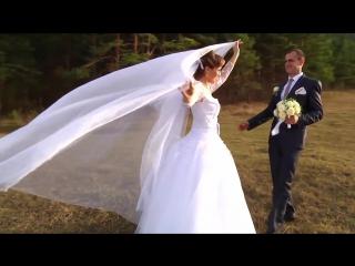 -Весілля_Ігоря_та_Христини.