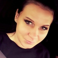 Alenka Popova