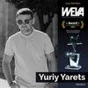 Yuriy Yarets