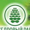 «Кедровый Рай» - Баня-бочка в Челябинске