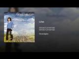 1978 Lilas - Gerard Lenorman