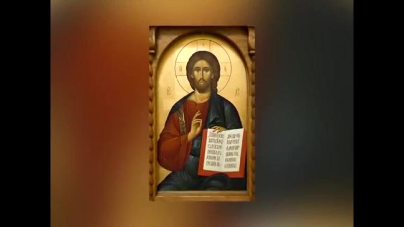 Читаем Евангелие вместе с Церковью. 2013г [Мк. 13:24-31] [группа ЕВАНГЕЛИЕ ДНЯ каждый день]