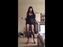 голые девушки видео бесплатно