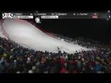 Mark McMorris wins Mens Snowboard Big Air | X Games Norway 2017