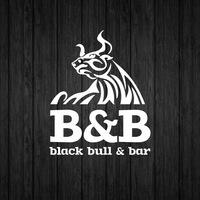 blackbullbar