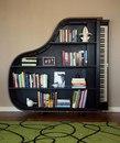 Новая жизнь для старого пианино