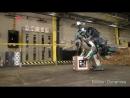 Что думают роботы о нас!!!