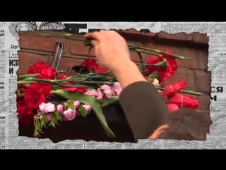 Авиакатастрофа ТУ-154_ как в России сделали из украинцев настоящих монстров - Ан