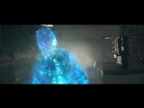 [Охотники за привидениями \ Ghostbusters](2016) G-Eazy — Saw It Coming