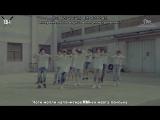 [KARAOKE] NCT 127 - Switch (Feat. SR15B) (рус. саб)