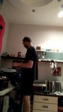 Drumbass dj @skinderdnb Ps соседи пусть шпилятся под музыку