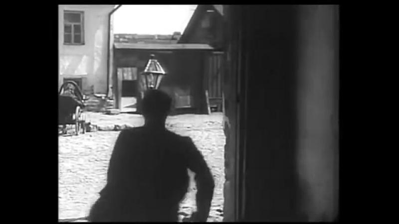 URSS - Okraina [Els màrgens] (1933)_ solidaritat obrera amb la vaga