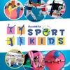 Планета Sport KIDS | Бориспіль