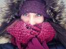 Кристина Лупаленко фото #46