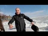 Честный Каплями Дождь life Video Полная Версия