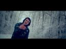 Бесконечный Видео Клип - ЯрмаК - Сердце пацана